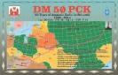 DM50PCK