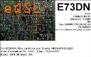 E73DN