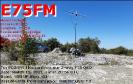 E75FM