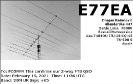 E77EA