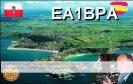 EA1BPA