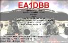 EA1DBB