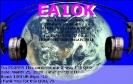 EA1OK