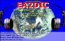 EA2DIC