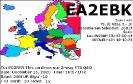EA2EBK