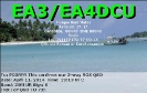 EA3/EA4DCU