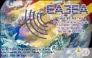 EA3EA