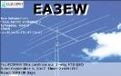 EA3EW