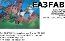 EA3FAB