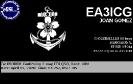 EA3ICG