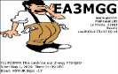 EA3MGG