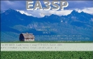 EA3SP