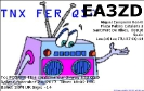 EA3ZD