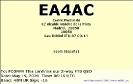 EA4AC