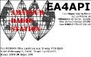 EA4API