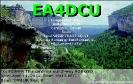 EA4DCU