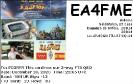 EA4FME
