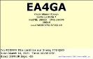 EA4GA