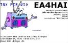 EA4HAI