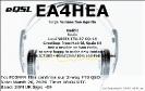 EA4HEA