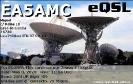 EA5AMC