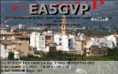 EA5GVP