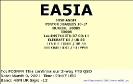 EA5IA