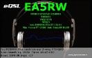 EA5RW