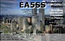 EA5SS