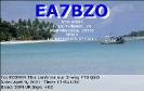 EA7BZO