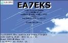EA7EKS