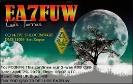 EA7FUW