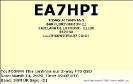 EA7HPI