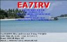 EA7IRV