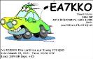 EA7KKO