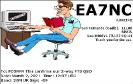 EA7NC