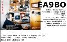 EA9BO