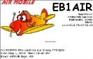 EB1AIR