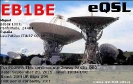 EB1BE