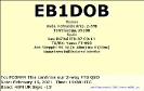 EB1DOB