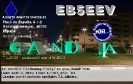 EB5EEV