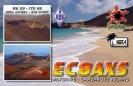 EC8AXS