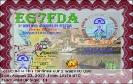 EG7FDA