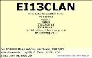 EI13CLAN