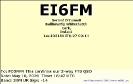 EI6FM