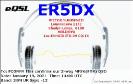 ER5DX