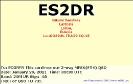 ES2DR