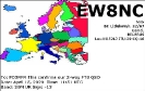 EW8NC
