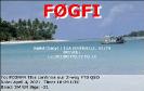F0GFI