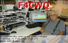 F4CWQ